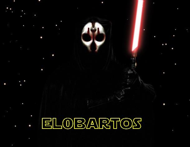 Galerie El0Bartos El0bar25
