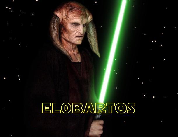 Galerie El0Bartos El0bar30