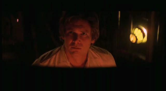 Star Wars déconne - Saison 2 - n°10 Vador Vlcsna10