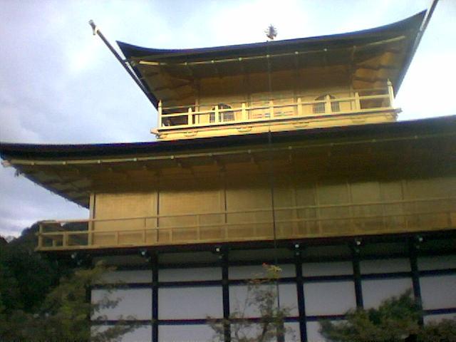 Per chi ama Yukio Mishima Pagoda10