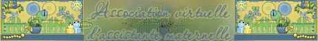 Formulaire de partenariat 57824511
