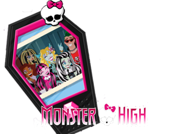Monster High (España)