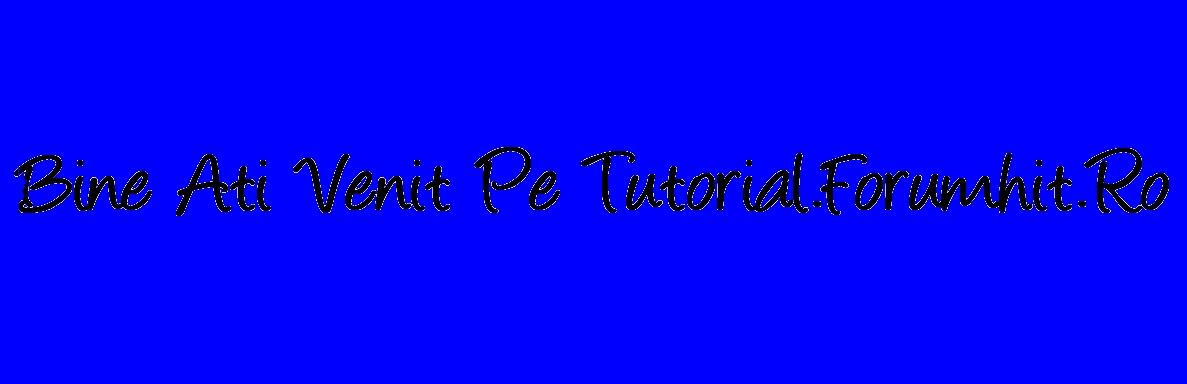 TuToRiaLe