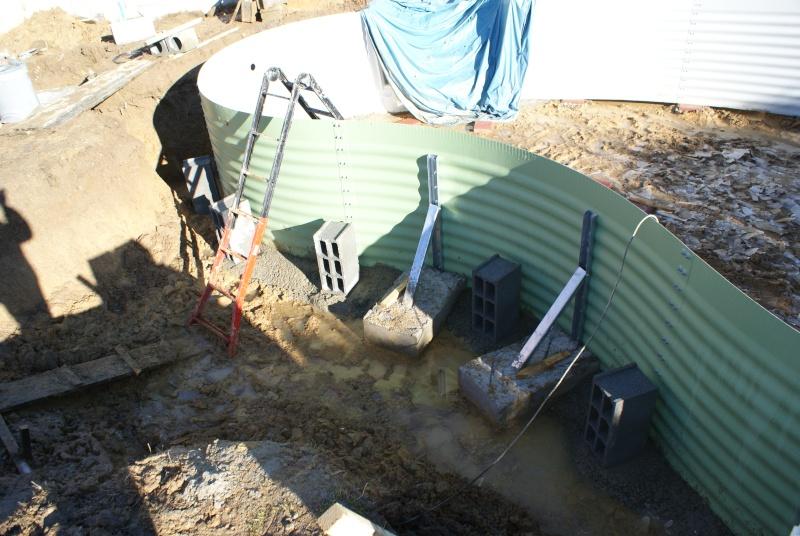 Debut des travaux de notre céline 09 avec paso escalight et filtration a sable - Page 2 Dsc03327