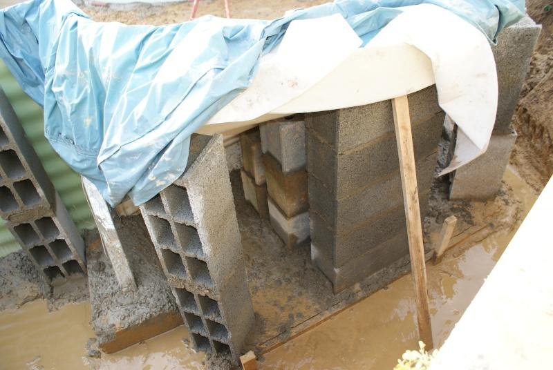 Debut des travaux de notre céline 09 avec paso escalight et filtration a sable - Page 2 Dsc03332