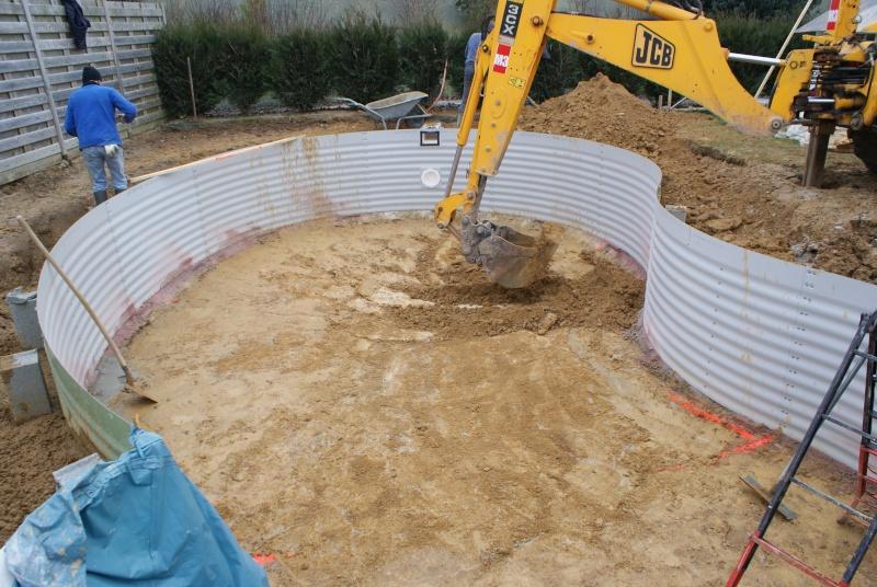 Debut des travaux de notre céline 09 avec paso escalight et filtration a sable - Page 3 Dsc03710
