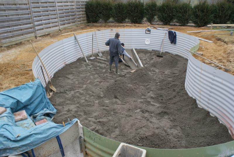 Debut des travaux de notre céline 09 avec paso escalight et filtration a sable - Page 3 Dsc03713
