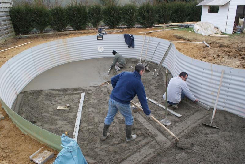 Debut des travaux de notre céline 09 avec paso escalight et filtration a sable - Page 3 Dsc03714