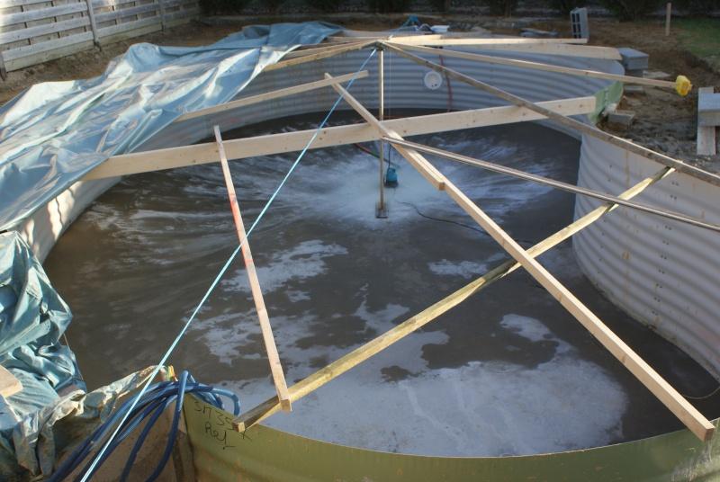 Debut des travaux de notre céline 09 avec paso escalight et filtration a sable - Page 3 Dsc03715