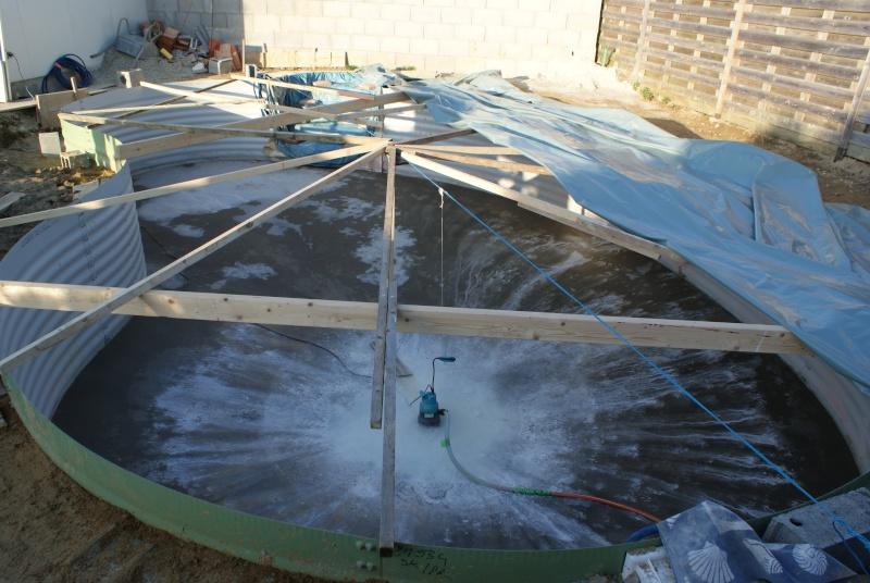 Debut des travaux de notre céline 09 avec paso escalight et filtration a sable - Page 3 Dsc03716