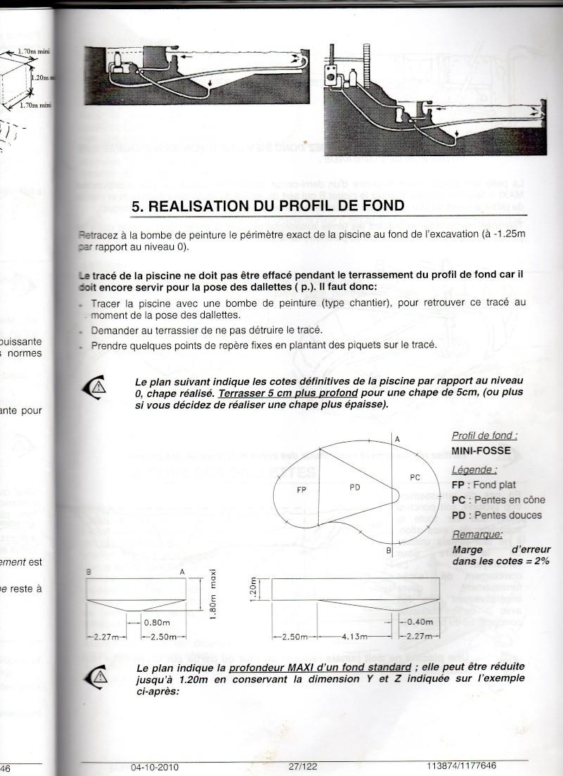 Debut des travaux de notre céline 09 avec paso escalight et filtration a sable - Page 2 Img02210