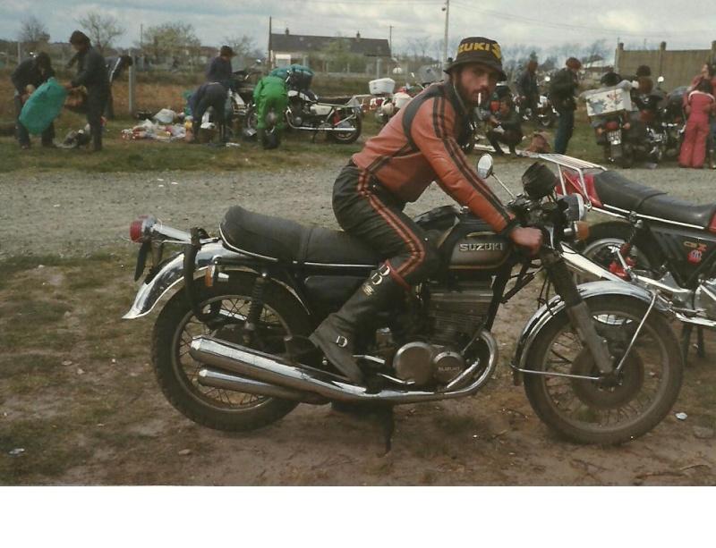 mon ancienne GT 550 1980-010