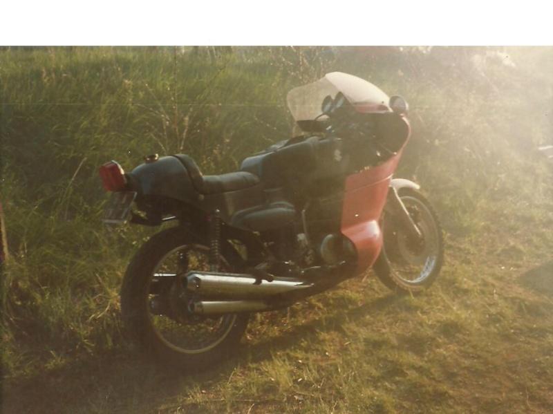 mon ancienne GT 550 1981-015