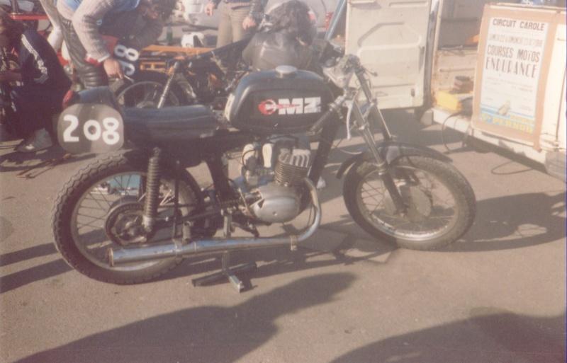 125 MZ coursifiée 1984_011