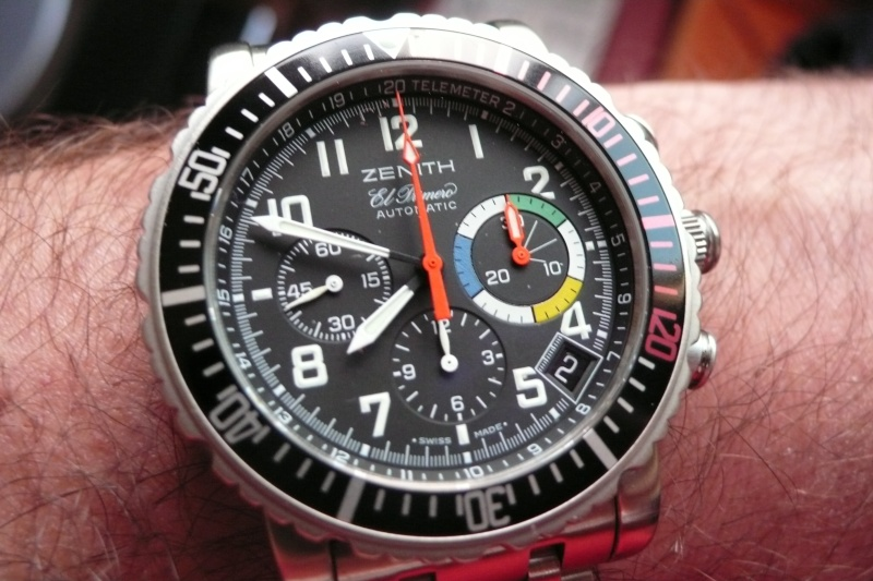 Zenith Rainbow Flyback Color - Page 2 L1010810