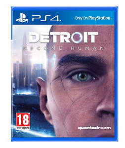 [VENDU] Detroit : Become Human - Ps4 S-l30010