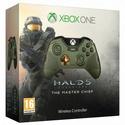 [EST] Xbox One S comme neuve Manett10
