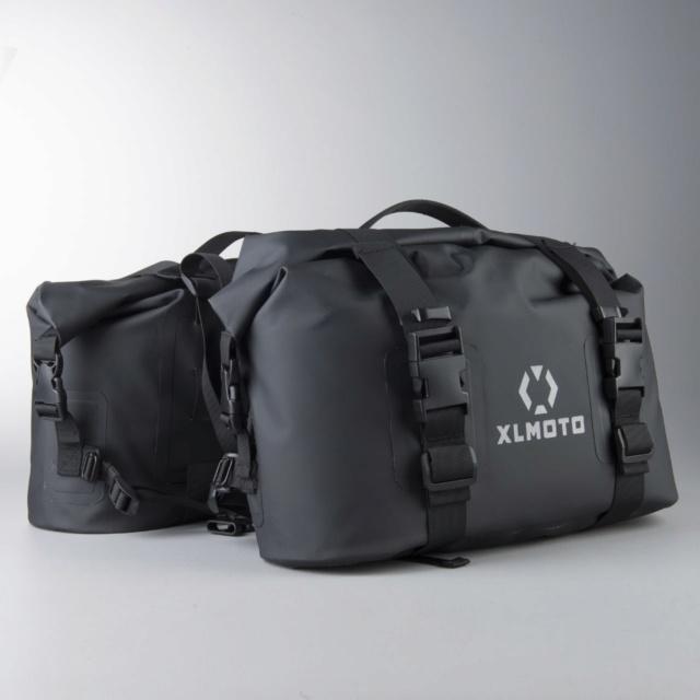 Montage sacoches cavalières souple et/ou waterproof ?? P1115611