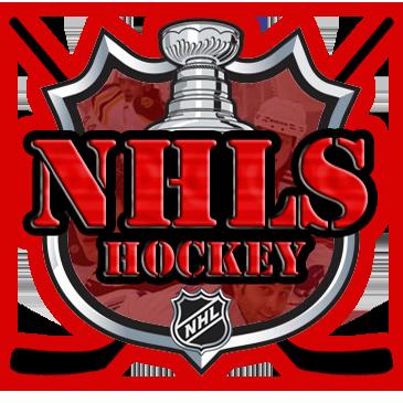 NHLS HOCKEY