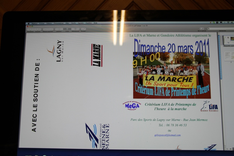 CRITERIUMS REGIONAUX LIFA DE PRINTEMPS 20 mars A LA MARCHE Img_0010