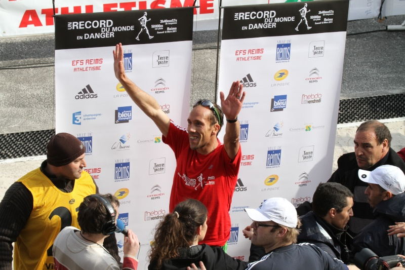 le record du monde pour Yohann DINIZ Img_0210
