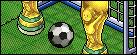 Compétitions FIFA