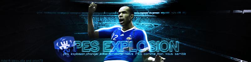 Pes-explosion Pes_ex10