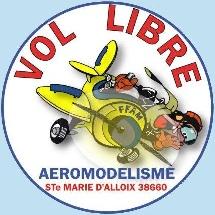 VOL LIBRE 38