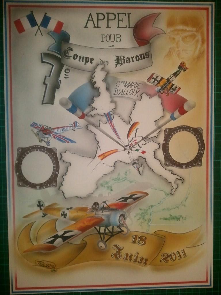 Publication annonce 7ème Coupe des Barons Pictur10