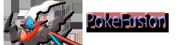 Pokefusion Forums