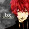 lxc _ big damn hero 100x1010