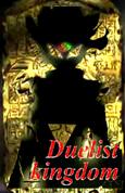 Foro gratis : Duelist Kingdom Yugioh Store - Portal Avatar15