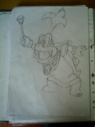 Meine Werke Imag0037