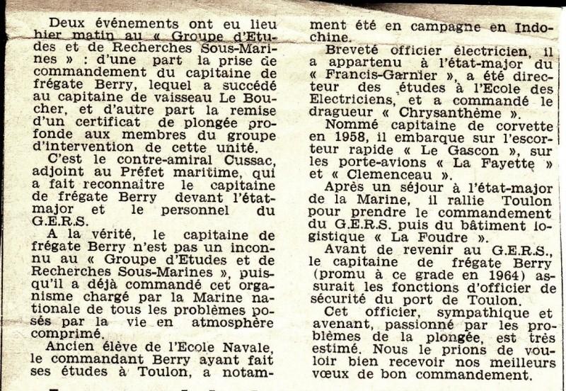 [Plongeurs démineurs] GISMER (Groupe d'Intervention Sous la Mer) - Page 2 1g_bmp11