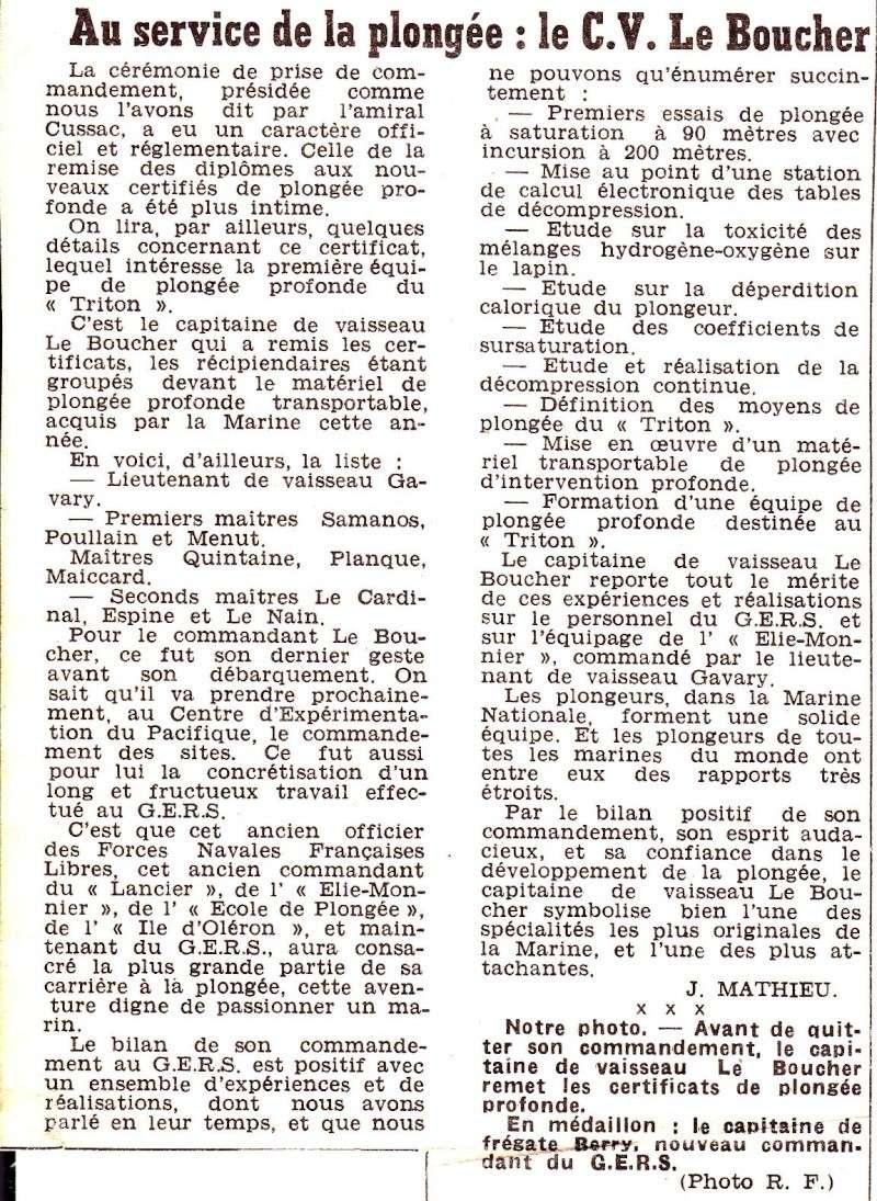 [Plongeurs démineurs] GISMER (Groupe d'Intervention Sous la Mer) - Page 2 2g_bmp11
