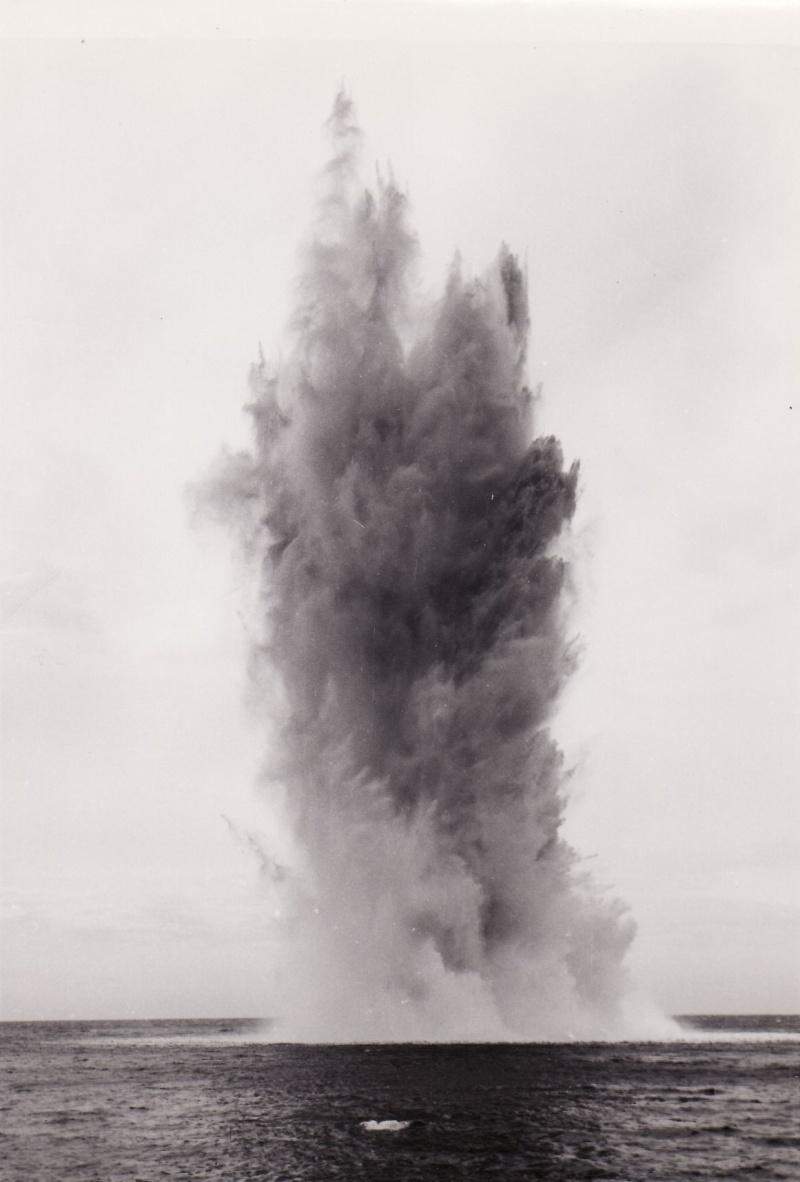 [Plongeurs démineurs] PLONGEURS DÉMINEURS - Page 4 Explo_10