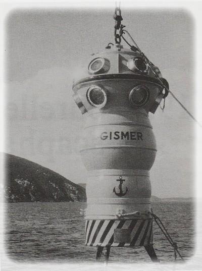 INGÉNIEUR ELIE MONNIER - B.S.L. du G.E.R.S Img12