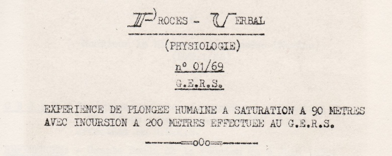 [Plongeurs démineurs] GISMER (Groupe d'Intervention Sous la Mer) - Page 2 Img_0018