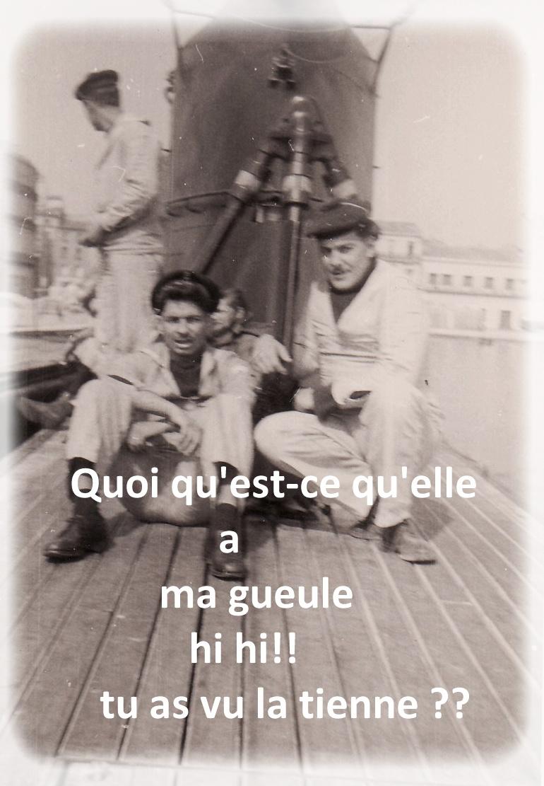 LA CRÉOLE - Page 2 Sm_la_11