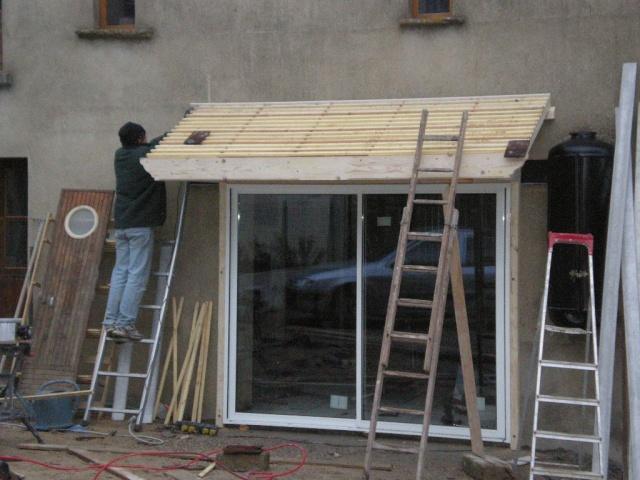 l'atelier bois de jb53 Dscn0612
