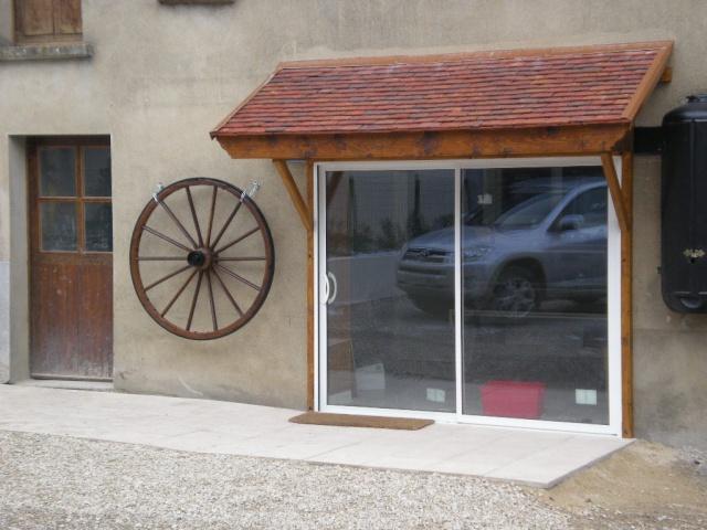 l'atelier bois de jb53 Dscn0613