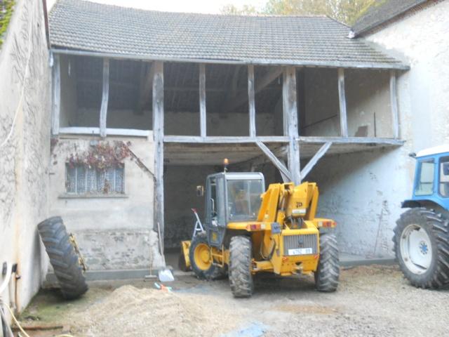 l'atelier bois de jb53 Dscn1210