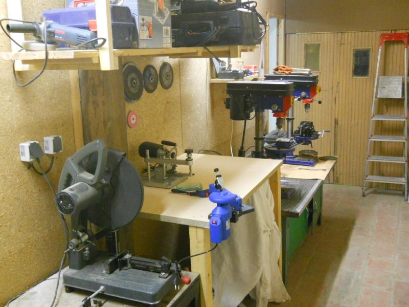 Atelier pour le travail des métaux par jb53 Dscn1312