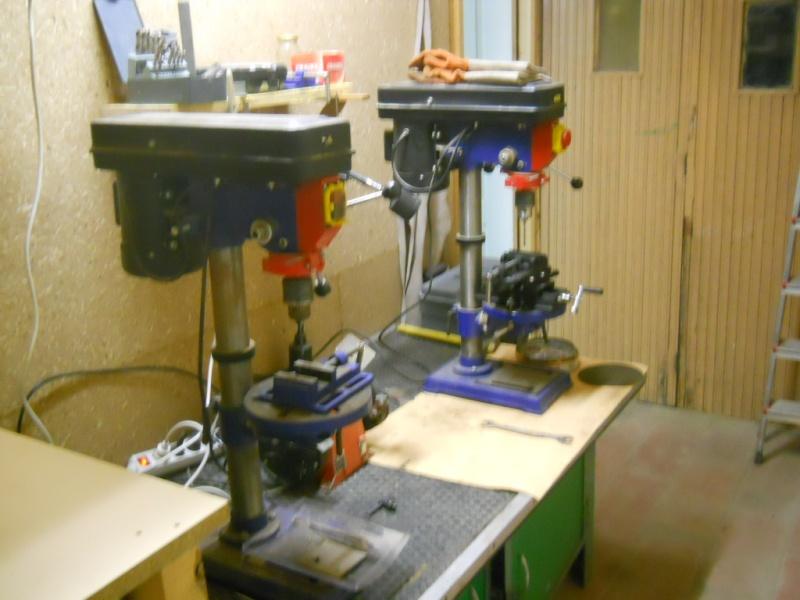 l'atelier bois de jb53 Dscn1313