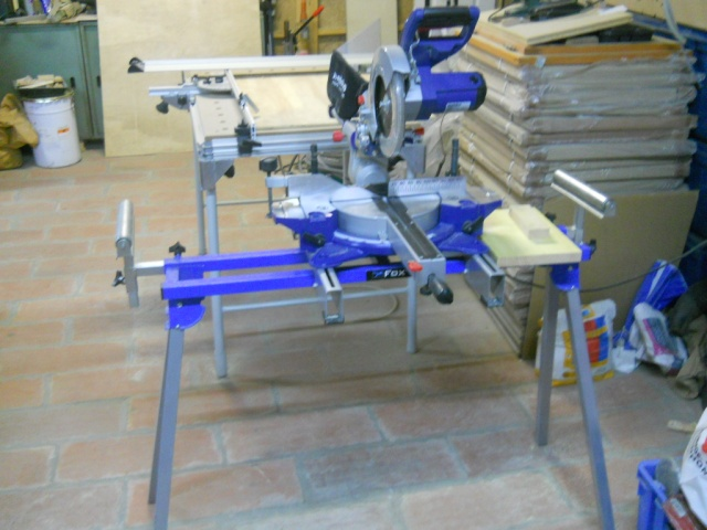 l'atelier bois de jb53 Dscn1318