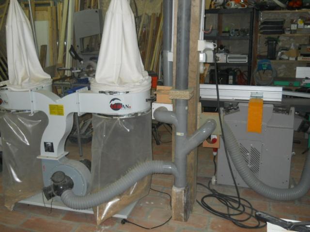 l'atelier bois de jb53 Dscn1320