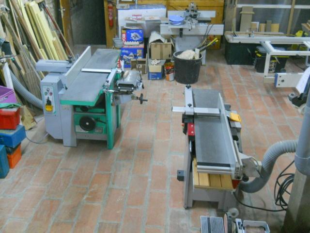 l'atelier bois de jb53 Dscn1325