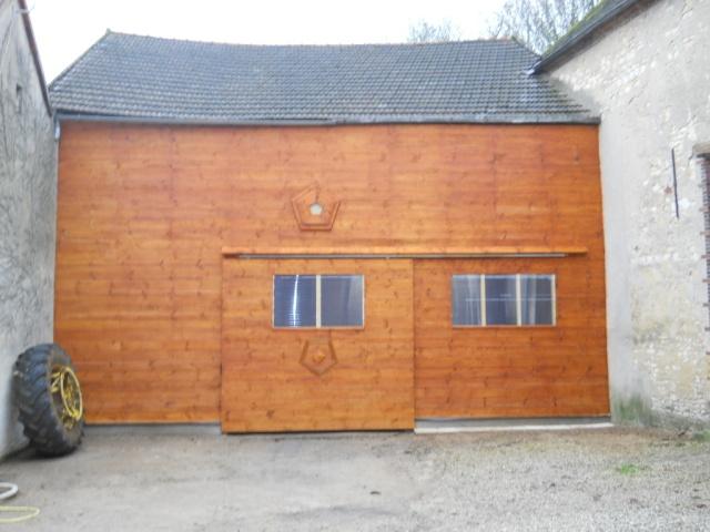 l'atelier bois de jb53 Dscn1333