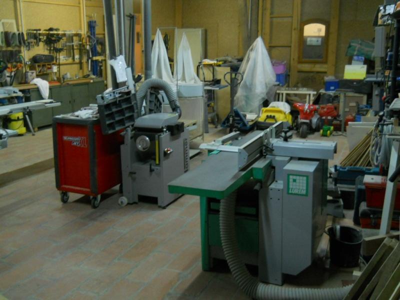 l'atelier bois de jb53 Dscn1416