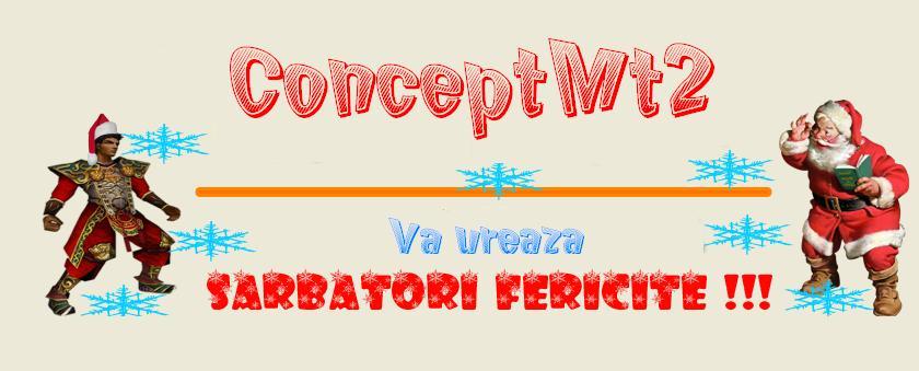 ConceptMetin2